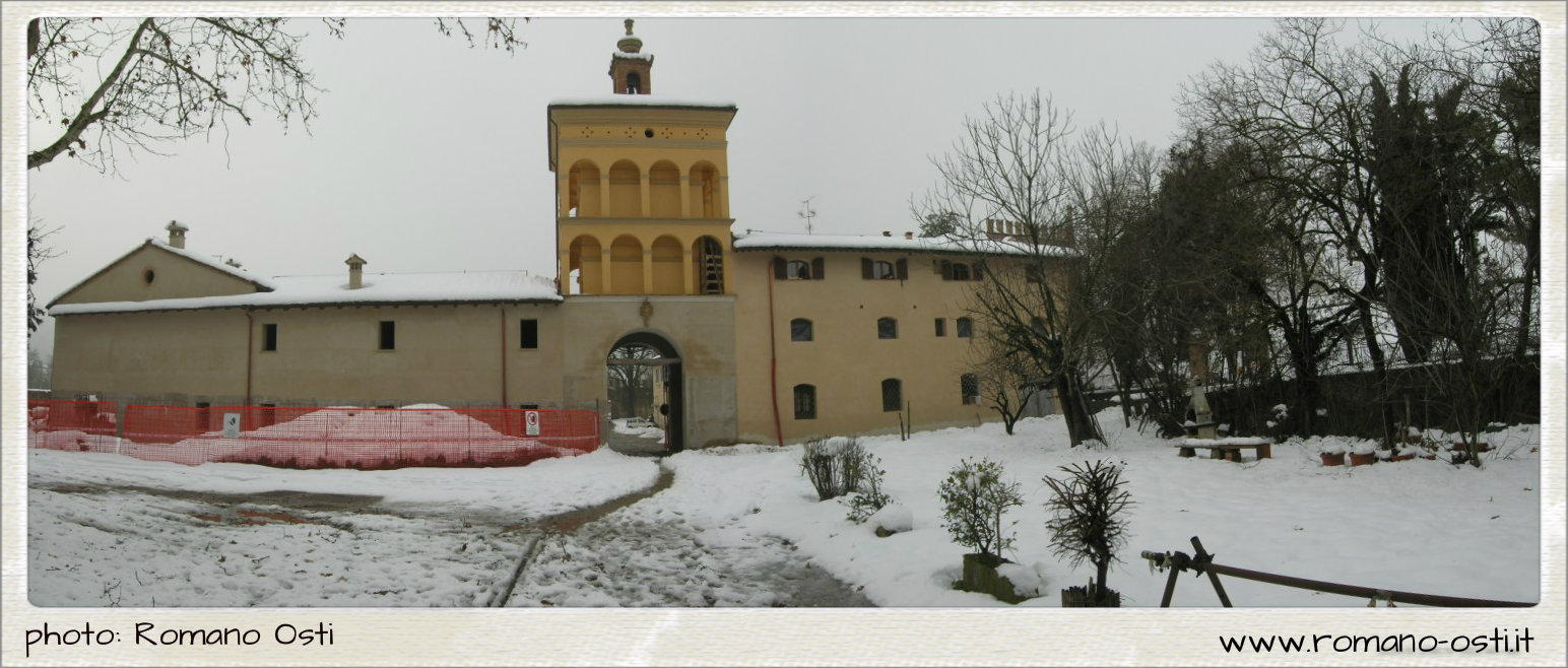 romano-osti-palazzo-rossi-laterale