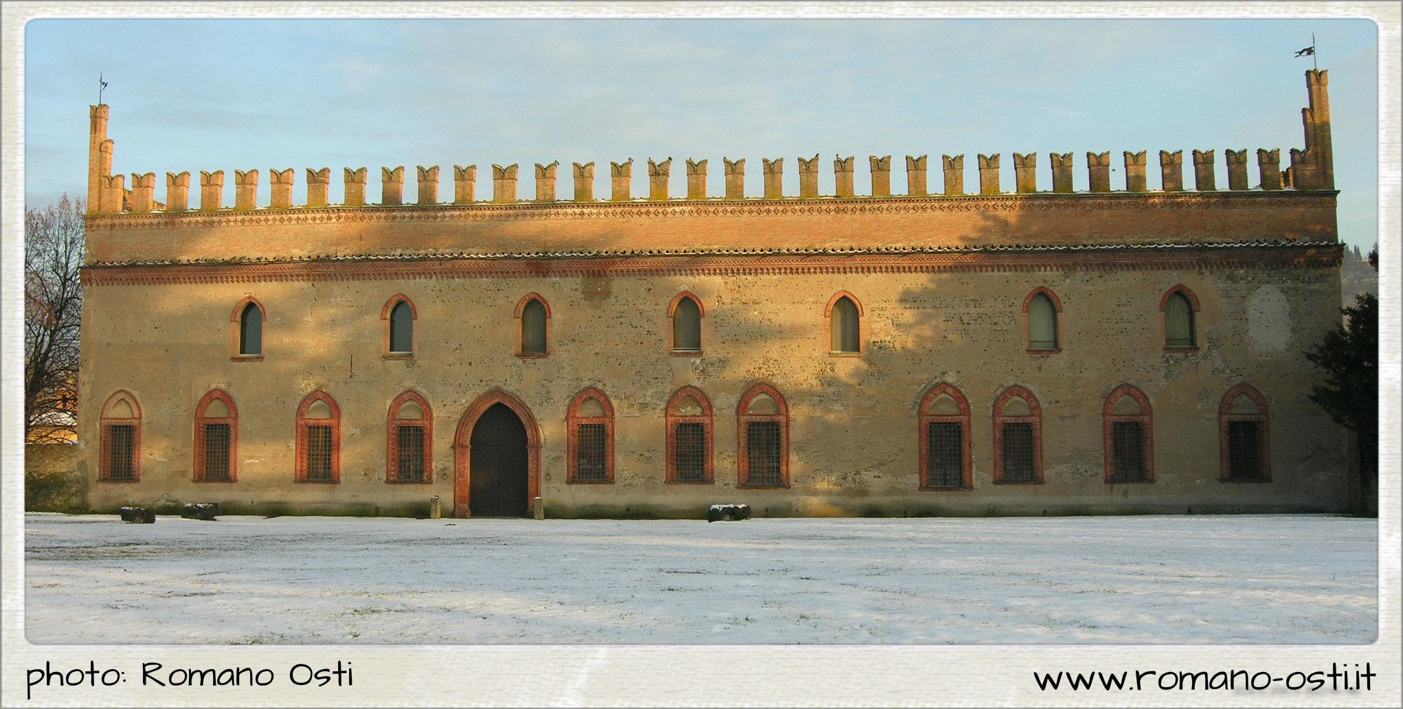 romano-osti-palazzo-rossi