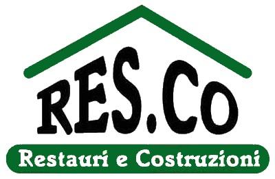romano-osti-architetto-collaboratori-resco-restauti-costruzioni