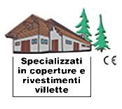romano-osti-architetto-collaboratori-toschi-legnami